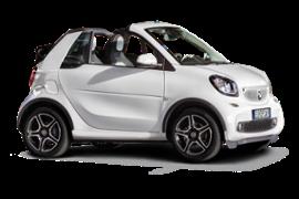 Location De Voiture Citadine Monospace Cabriolet Ou X Europcar - Location porte voiture europcar