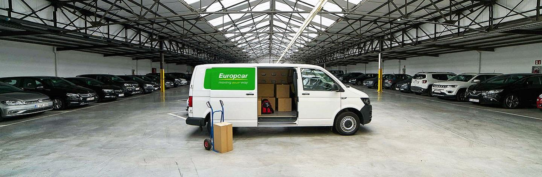 11 12 19 Europcar 06 Great Service Vans Trucks 29