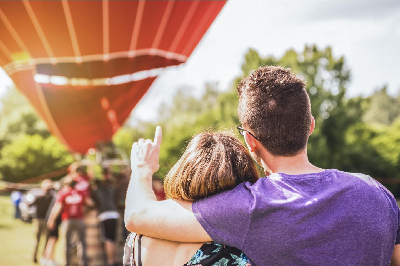 An Idyllic Stay In The Loire Valley Shutterstock 1091170799