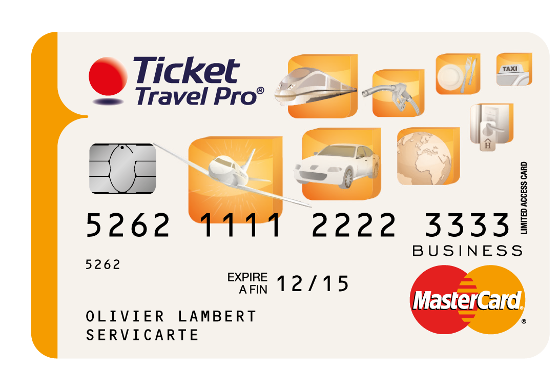 Carte Ticket Travel Pro Edenred.png