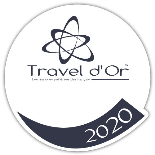 label-traveldor-2020.png