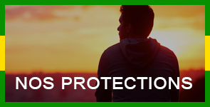 295x150_protections_03.jpg