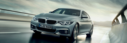 440x150_selection_bmw_s4.jpg