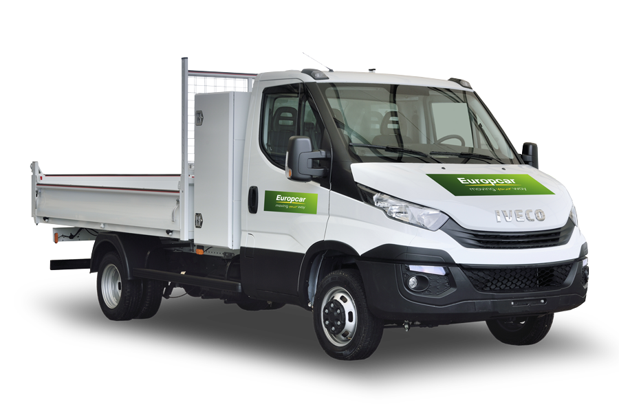 iveco-cabine-simple.png