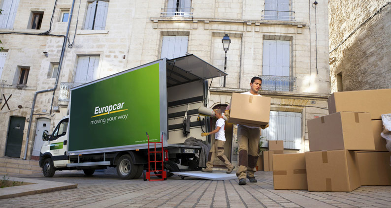 location de voitures et utilitaires promotions europcar france. Black Bedroom Furniture Sets. Home Design Ideas