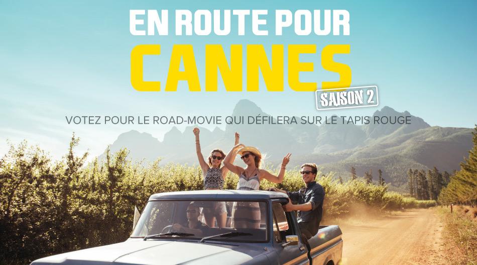 950x527px_europcar_cannes-v2.jpg