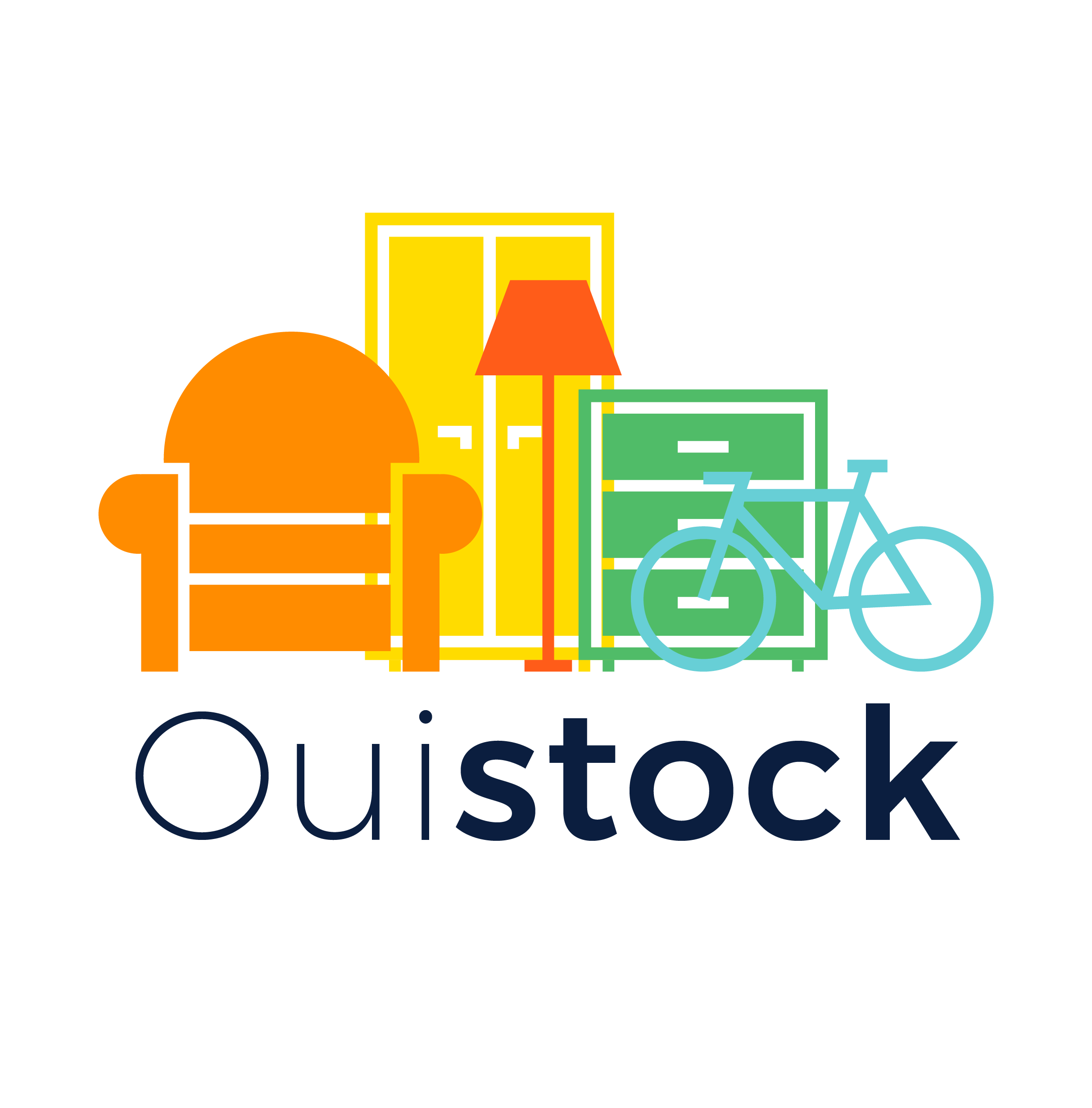 Logo_Ouistock.png