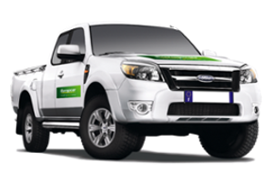 4x4 pickup ford ranger300x200.png