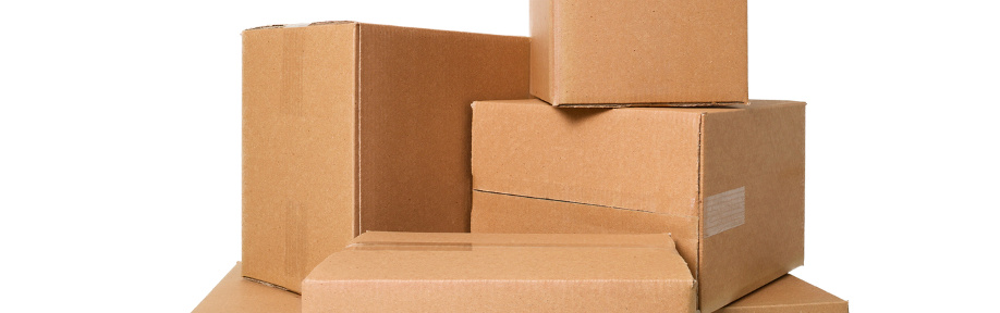 918_288-boxes.jpg (x-default)