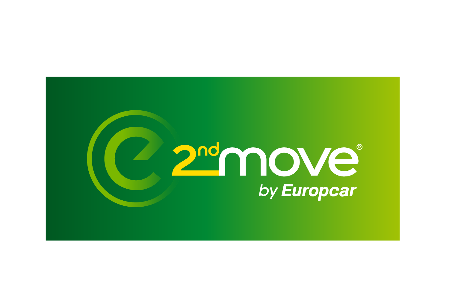 acheter une voiture d 39 occasion 2nd move europcar. Black Bedroom Furniture Sets. Home Design Ideas