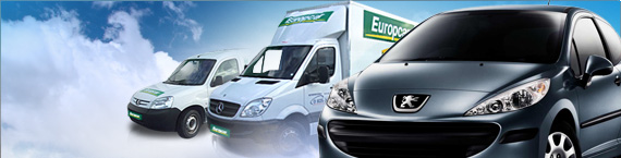 location de voiture l 39 heure europcar france. Black Bedroom Furniture Sets. Home Design Ideas